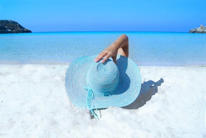 Your Choice Solar Beach