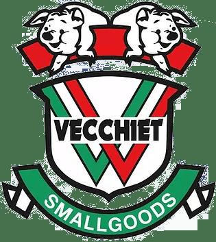 Vecchiet Small Goods Logo