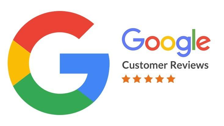 Your-Choice-Solar-Google-Reviews