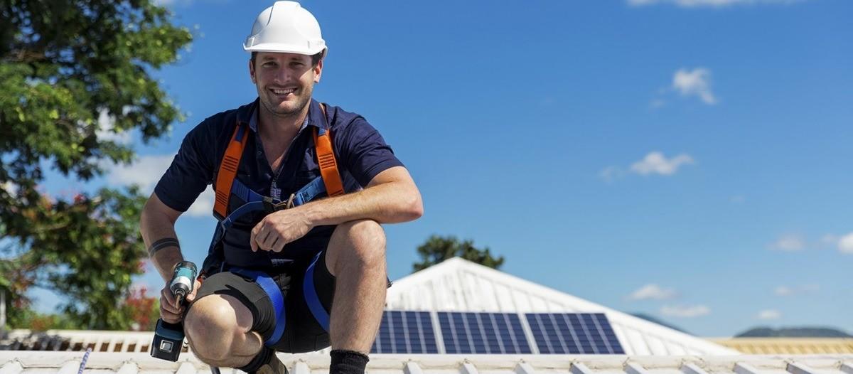 Why Your Choice Solar